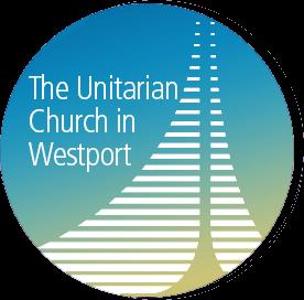 Expo 2020 UU Westport